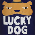黄桜 LUCKY DOG 350ml